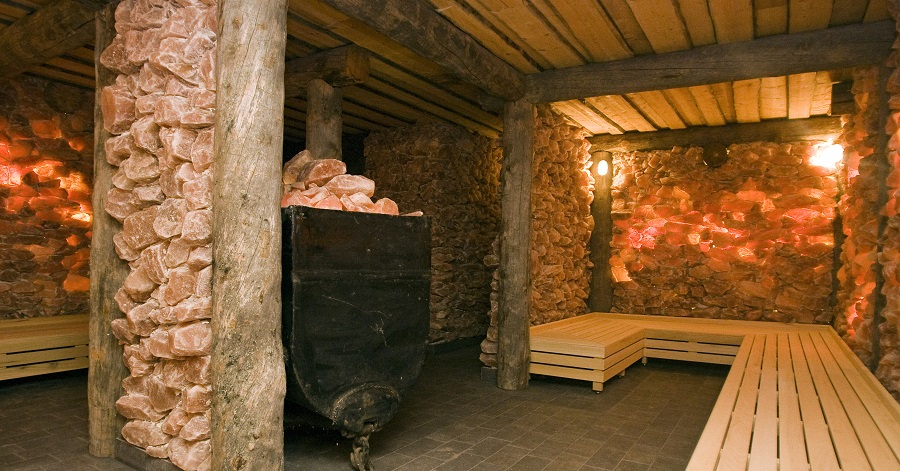 Naaktbeelden Van Meerdere Nederlanders Uitgelekt Na Opnames In Sauna