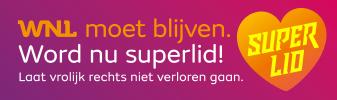 de omroep van Wij Nederland.