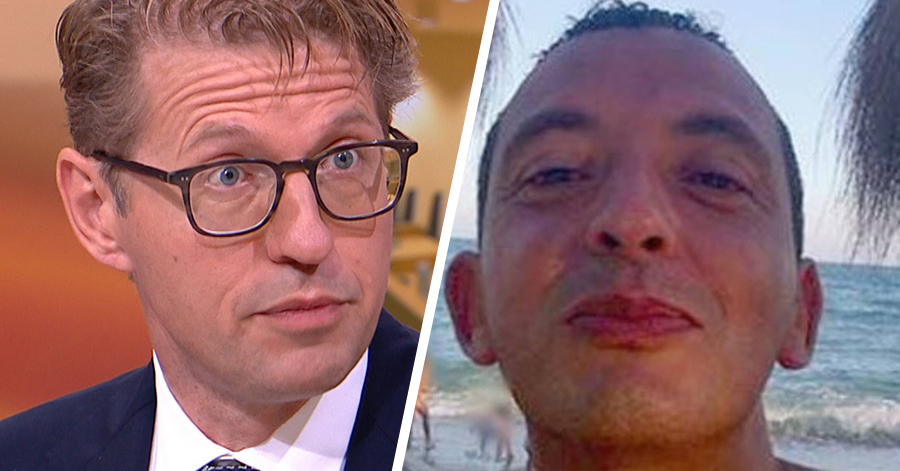 Minister Dekker: 'Inzet Inlichtingendiensten Nodig Om