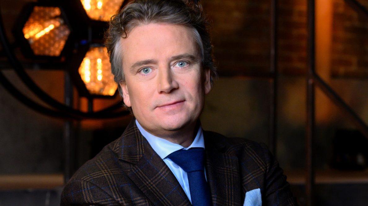Pieter Schoen
